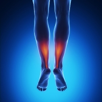 How is an Achilles Tendon Injury Diagnosed?